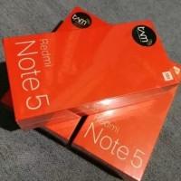 Xioami Redmi Note 5 Pro 3/32 XD00NB1