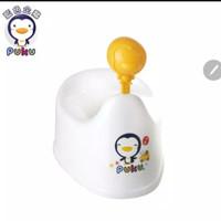 PUKU POTTY BABY/TRAINING POTTY BABY/PISPOT ANAK