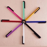 STYLUS PEN UNIVERSAL FOR ANDROID TABLET APPLE IPHONE TOUCH SCREEN PEN
