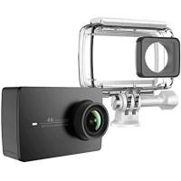Xiaomi Yi 4K Action Camera ( Garansi 1 Tahun)