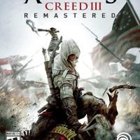 Assasin Creed III REMASTERED