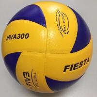 Bola voli volley Fiesta MVA 300