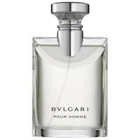 Parfum Original Bvlgari Pour Homme 100ml Ori Reject Eropa Non Box