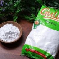 GULUS Gula Halus 500 gram gojek only