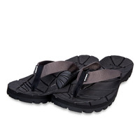 Eiger Sandal Lightspeed 2 Sandal - Grey 4333