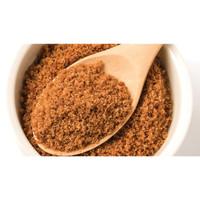 Gula Kelapa Organik Aroma Jahe / Organic Ginger Coconut Sugar