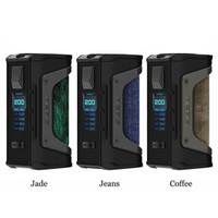 GeekVape Aegis Legend 200W TC Box MOD VAPE New Color Authentic