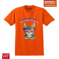 sz graphics t shirt wanita kaos wanita fashion wanita ameowica