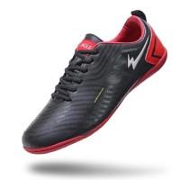 Hot Produk Sepatu Eagle Futsal Oscar Terlaris