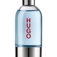 Parfum Original Hugo Boss Element Men EDT 100ml