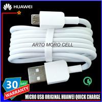 Kabel Data Huawei Honor 9i 9 lite Honor 10 Lite ORIGINAL 100%