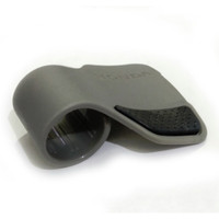 Handrest / Hand Rest / Hand Grip / Sandaran Tangan / Tahanan Gas Motor