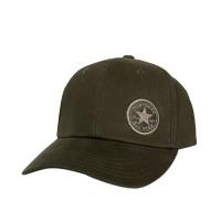 Topi Converse Original 100% Chuck Star Baseball Cap