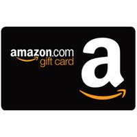 Amazon Gift Card / Voucher / Certificate / AGC eGift Email