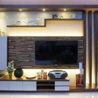 bedrop tv atau meja tv murah harga 12 jt gratis ongkir dan pemasangan
