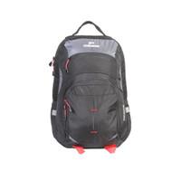 Tas Daypack Cozmeed Pongour / Tas Ransel / Tas laptop / Tas Sekolah