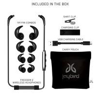 Jaybird Freedom 2 Wireless bluetooth
