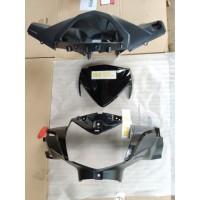Batok Kepala Depan Belakang Supra X 125 Fi / Head Lamp Supra X PGM FI
