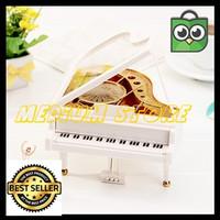 mainan anak perempuan   mainan anak laki laki  kotak musik piano