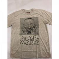 T Shirt 003 Star Wars