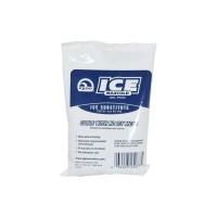 IGLOO ICE SOFT GEL PENDINGIN