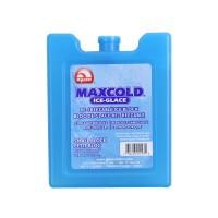 IGLOO MAXCOLD ICE GLACE GEL PENDINGIN