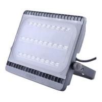 Lampu Flood Light Led Philips BVP 161 100W