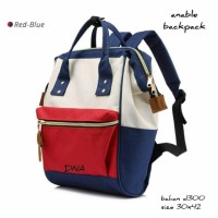 BACKPACK ANELLO ARISTA
