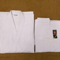 Baju Karate KATA Hokido Ultimate