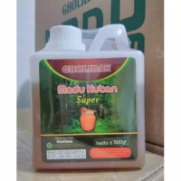 Madu asli/Madu murni/Madu Hutan Super Gholiban 500 Gram