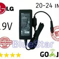 Adaptor TV LG LCD - LED 20 - 22 - 24 inch