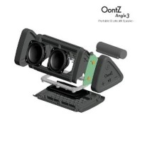 BIG SALE Oontz Angle 3 Cambridge SoundWorks Bluetooth Speaker Ori