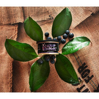 'STARK ORGANIC' Parfum mobil aroma BLUEBERRY