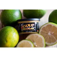 'STARK ORGANIC' Parfum Mobil Aroma Lemon