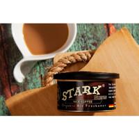 'STARK ORGANIC' Parfum mobil Aroma Kopi