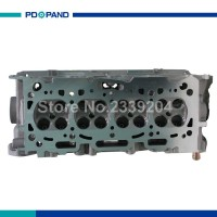 Engine part for Mitsubishi Montero Pajero Space star Lancer 1.6L 4G18