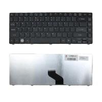 Keyboard Laptop ACER Aspire 4750 4750G 4752 Series