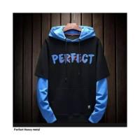 sweater pria laki laki hoodie hoody kuning abu hitam anak anak remaja
