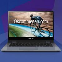 Laptop Asus Vivobook Flip TP412ua Intel Core i5 8250u