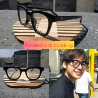 kacamata frame korea gentle monster