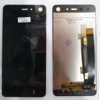 Lcd+Touchscreen Infinix X522 S2 Pro Fullset