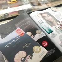 masker my beauty diary ori taiwan dan jepang