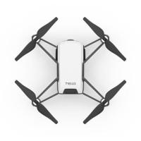DJI Tello Drone Original