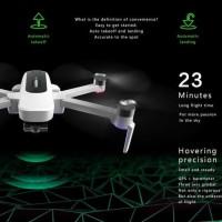 drone hubsan zino 3 axis gimbal quadcopter
