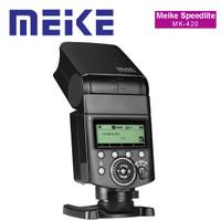 MEIKE MK-420 Speedlite For Nikon