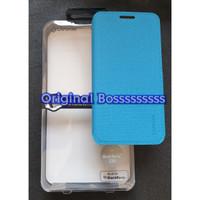 Capdase Sider Baco Blackberry Z30 Blue