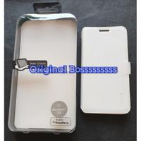 Capdase Sider Classic Blackberry Z30 White
