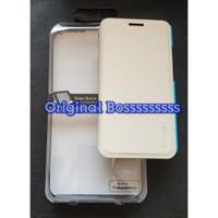 Capdase Sider Baco Blackberry Z30 White