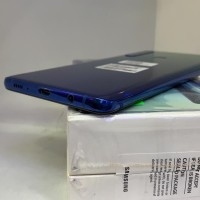 Samsung A9 2018 Ram 6/128GB Second super mulus