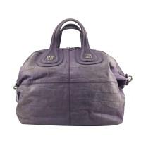 Givenchy Nightingale Medium in Purple I8431